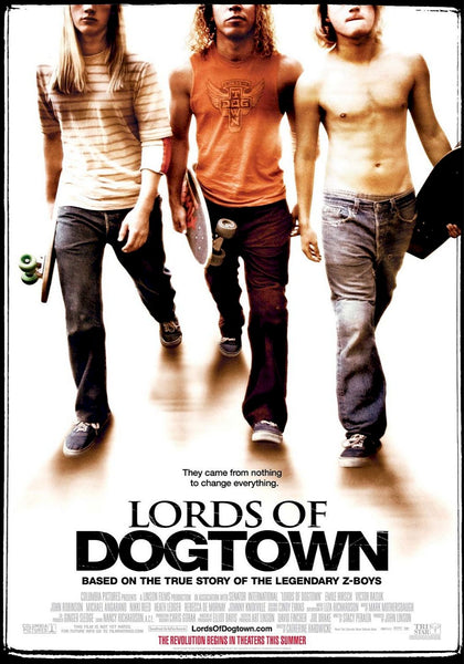 lockdown covid19 surf movie list