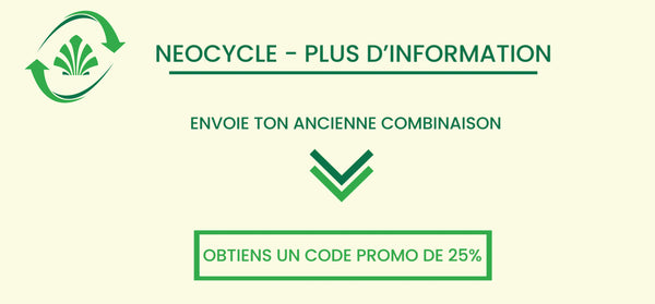 Infographie remise opération néocycle