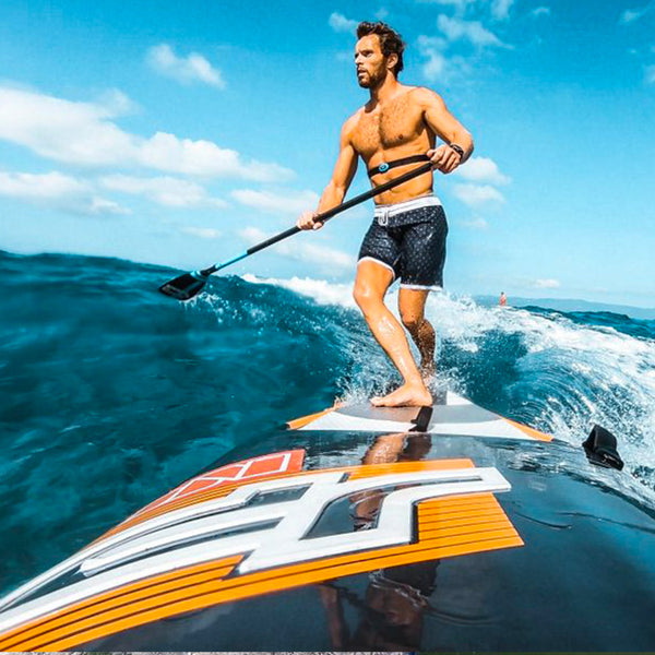 stand-up-paddle-board-short-saint-jacques-wetsuits