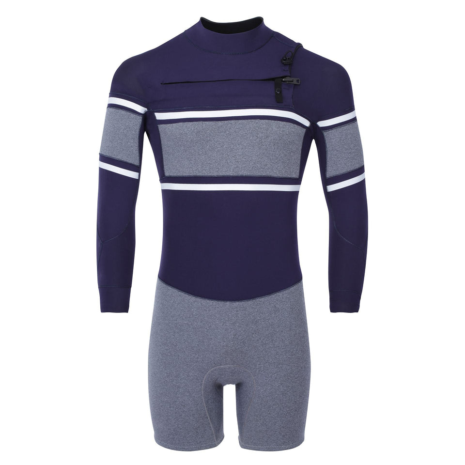 shorty-3-2-mm-elliot-saint-jacques-wetsuits-1