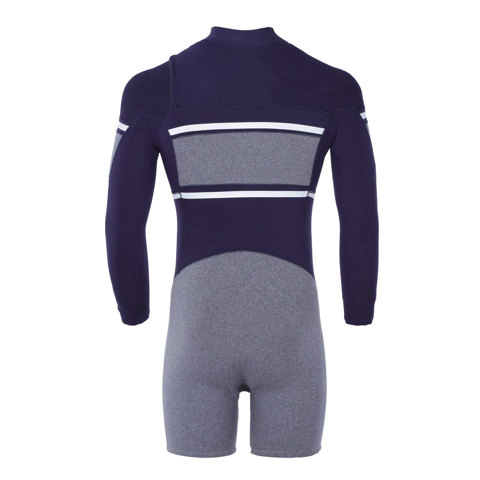 shorty-3-2-mm-elliot-saint-jacques-wetsuits-2