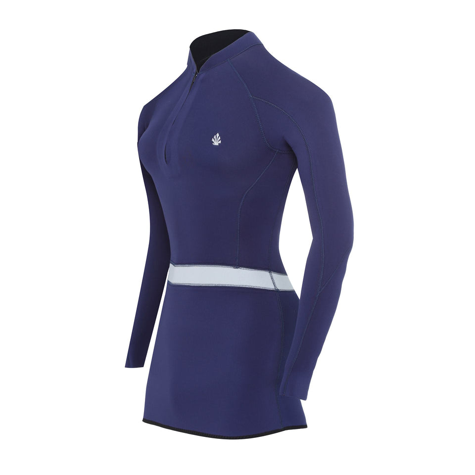 dress-suit-3-2-mm-jeanne-saint-jacques-wetsuits-2