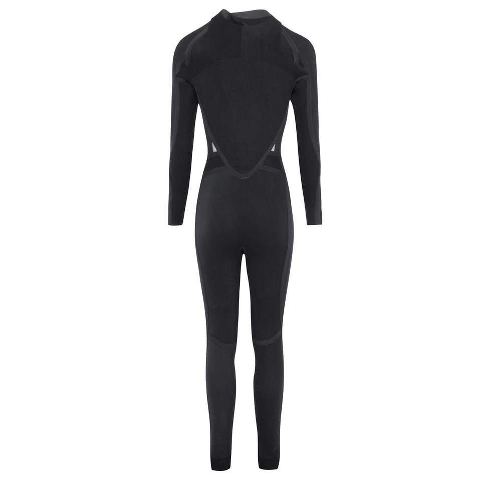 full-suit-3-2-mm-black-lisa-saint-jacques-wetsuits-4