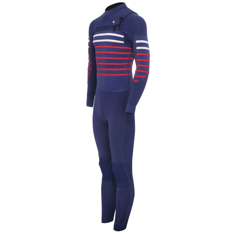 full-suit-4-3-mm-stan-saint-jacques-wetsuits-3