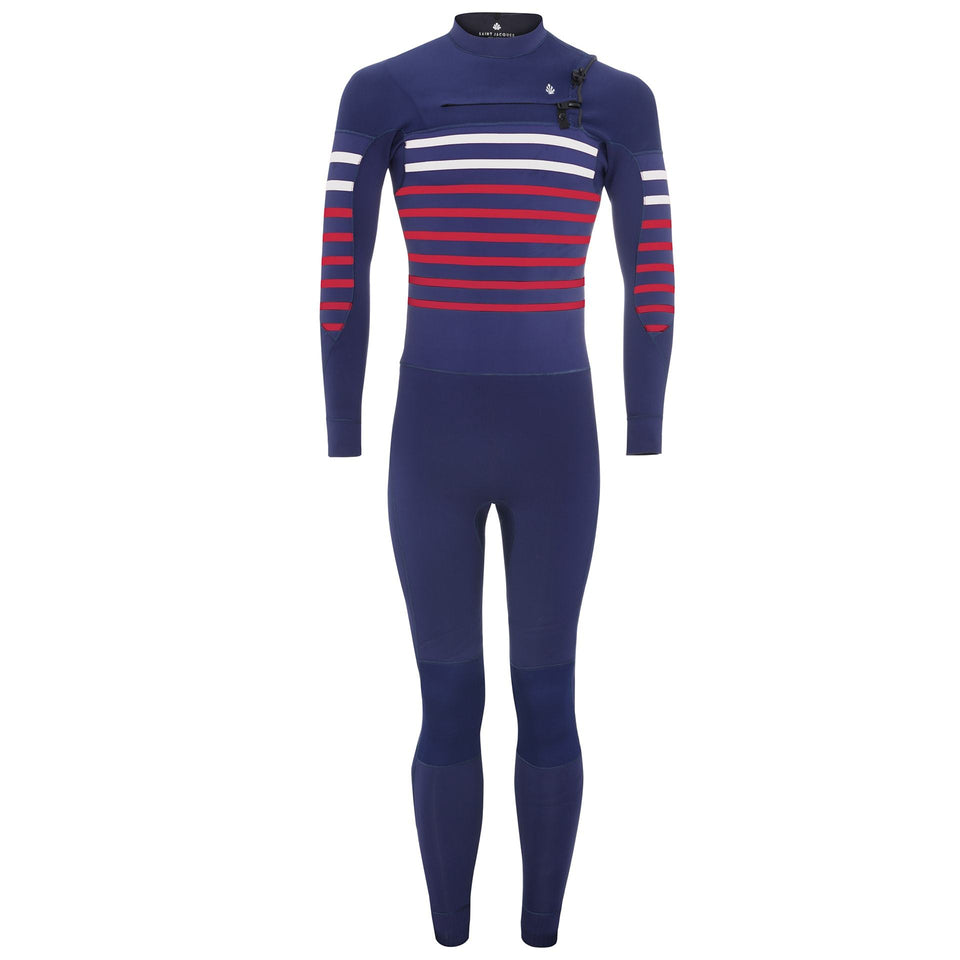 full-suit-4-3-mm-stan-saint-jacques-wetsuits-1