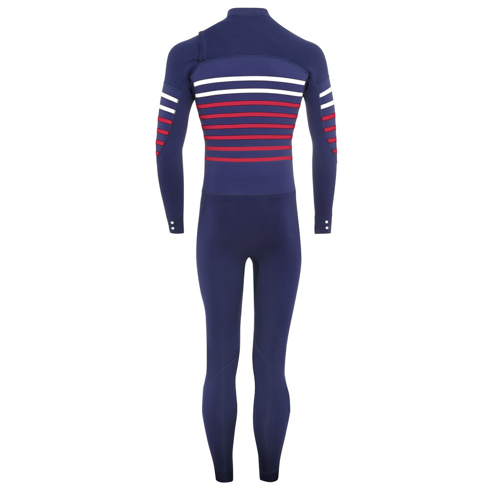 full-suit-4-3-mm-stan-saint-jacques-wetsuits-2