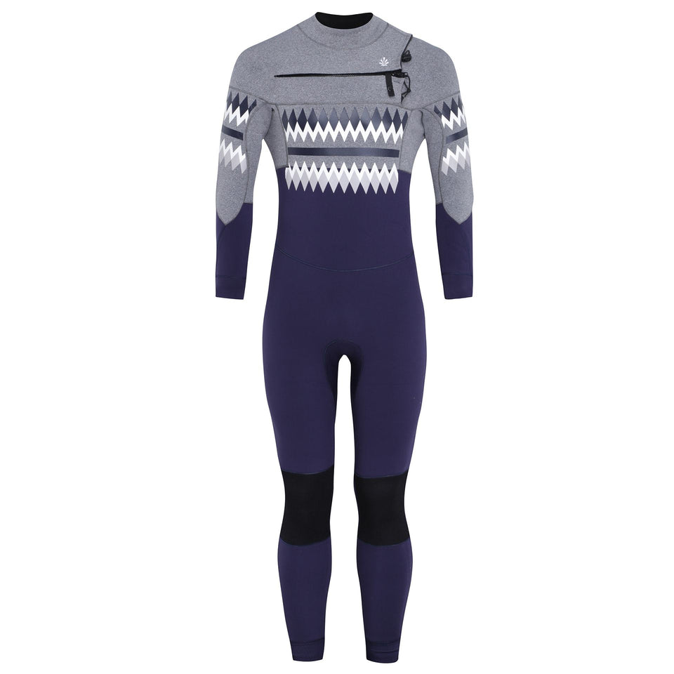full-suit-4-3-mm-winter-victor-saint-jacques-wetsuits-1