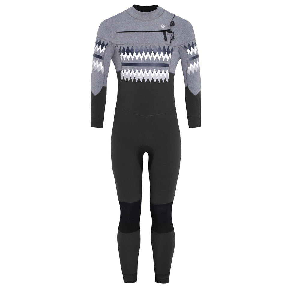 full-suit-5-4-mm-winter-victor-saint-jacques-wetsuits