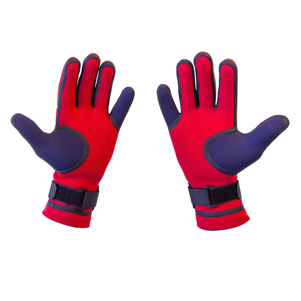 gloves-2-mm-saint-jacques-wetsuits-3