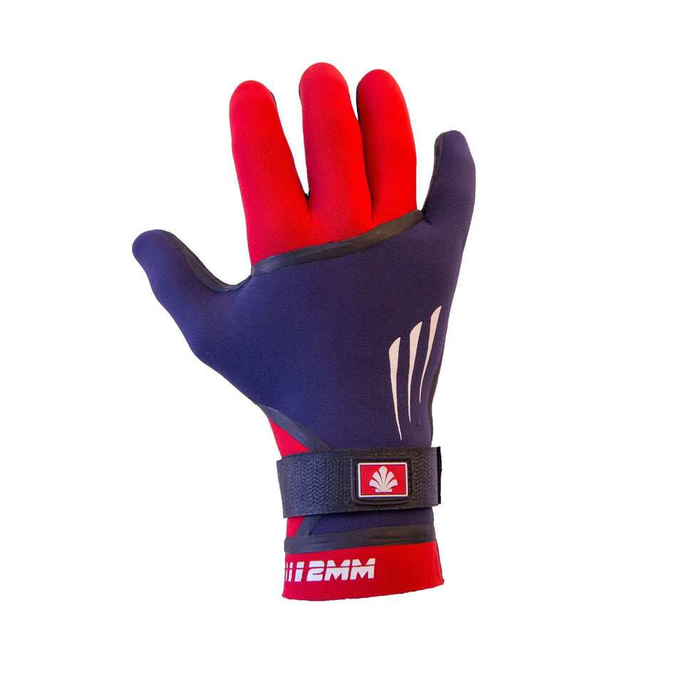 gloves-2-mm-saint-jacques-wetsuits-4