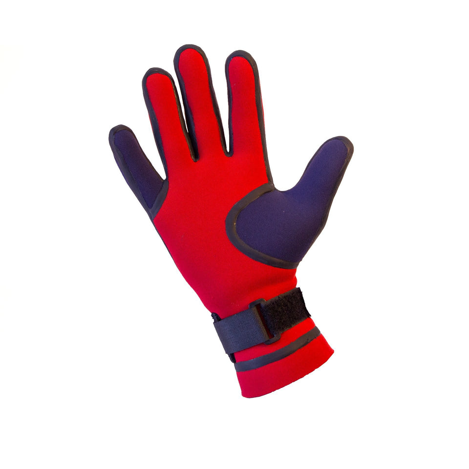 gloves-2-mm-saint-jacques-wetsuits-2