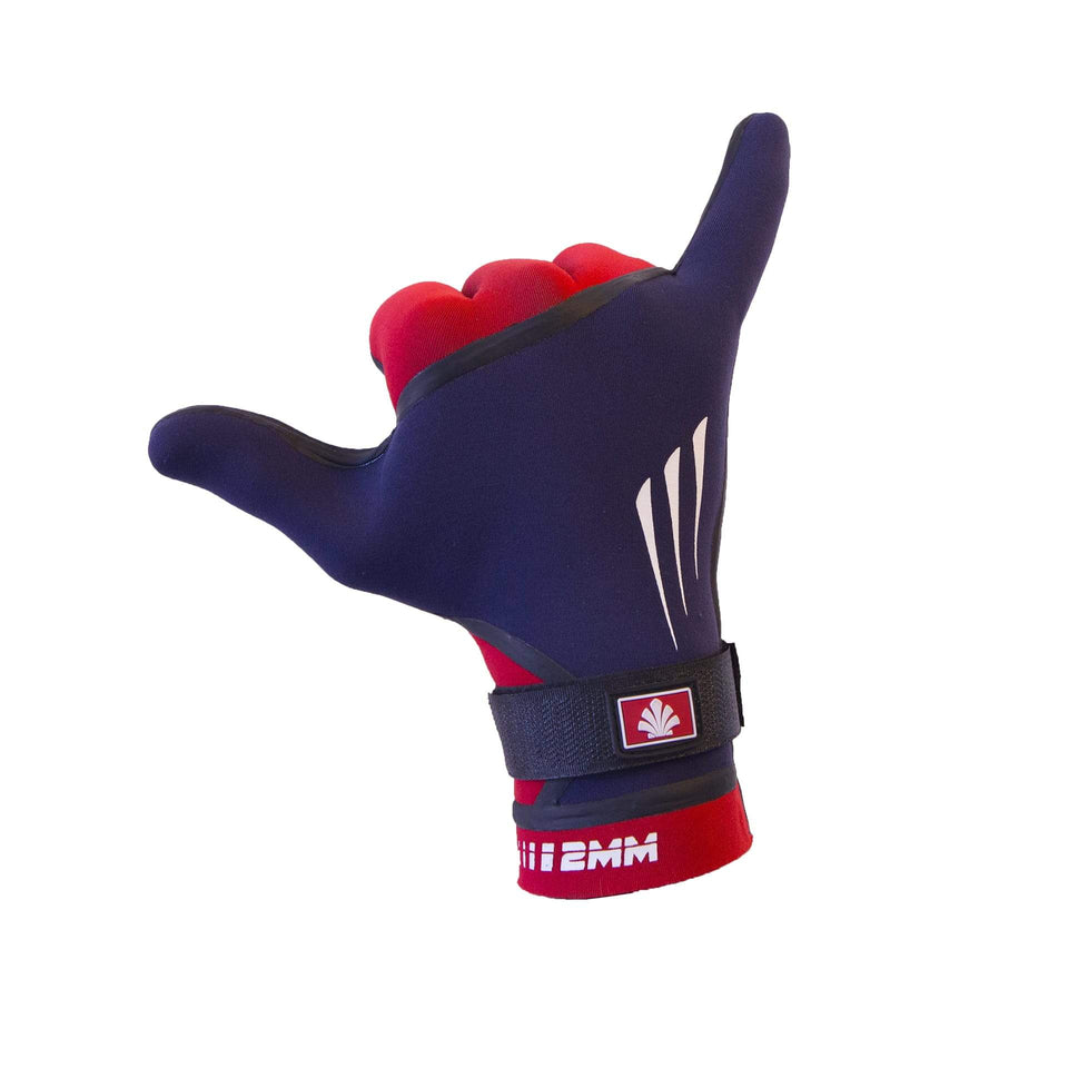 gloves-2-mm-saint-jacques-wetsuits-1