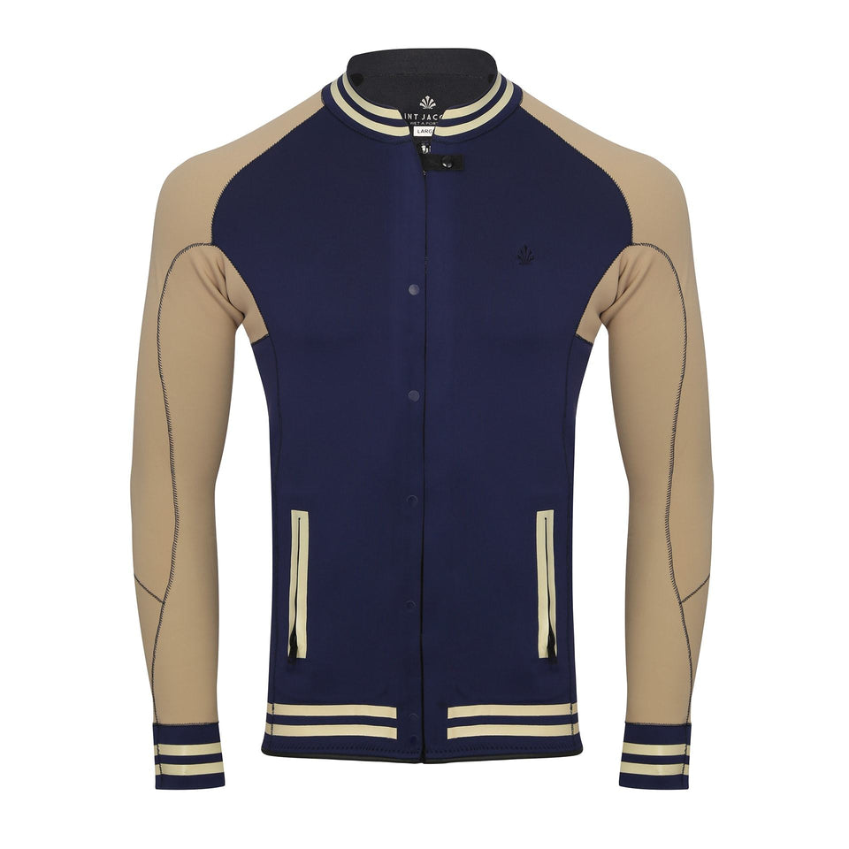 jacket-3-mm-front-zip-saint-jacques-wetsuits