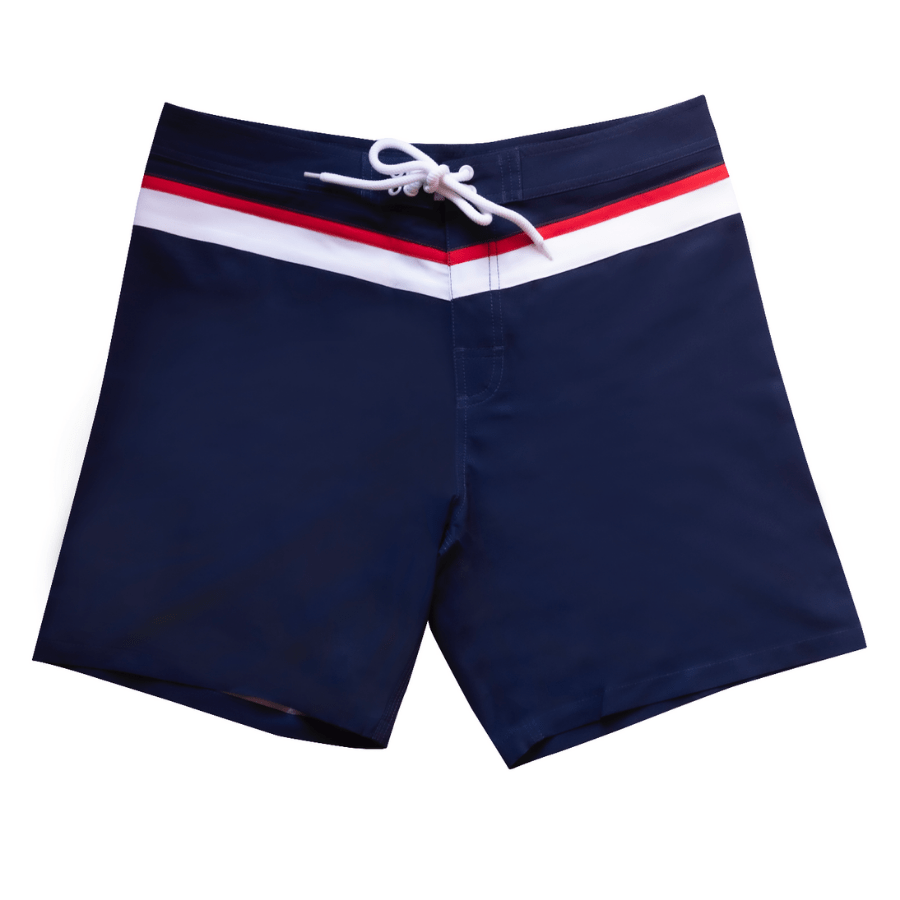 boardshort homme Saint Jacques wetsuits