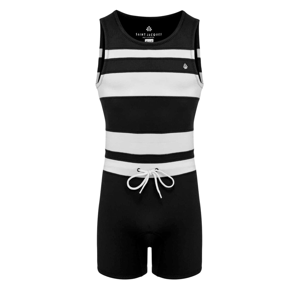 short-john-3-mm-black-robin-saint-jacques-wetsuits