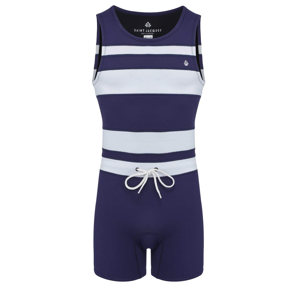short-john-3-mm-blue-robin-saint-jacques-wetsuits-1