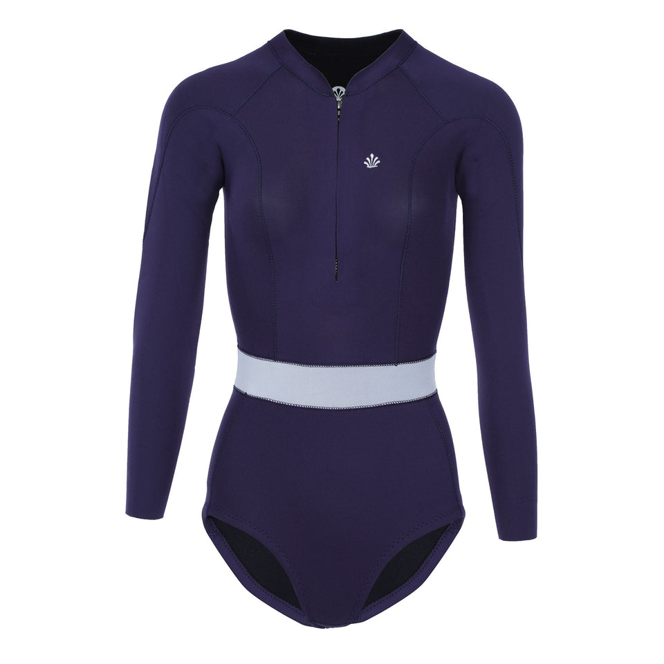 shorty-3-2-mm-jade-saint-jacques-wetsuits-1