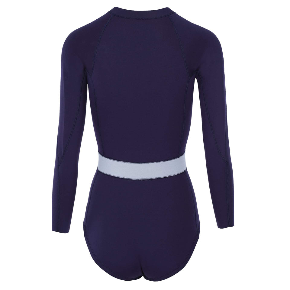 shorty-3-2-mm-jade-saint-jacques-wetsuits-2