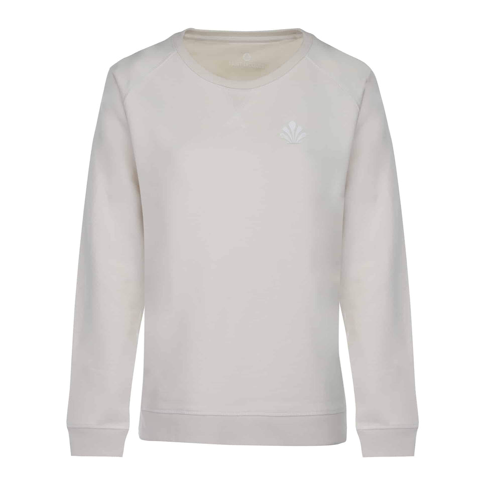 sweat-shirt-girl-white-saint-jacques-wetsuits