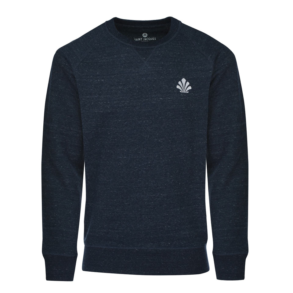sweat-shirt-men-blue-saint-jacques-wetsuits