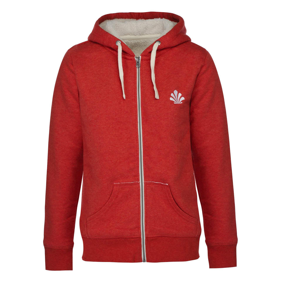 sweat-shirt-red-hoodie-saint-jacques-wetsuits