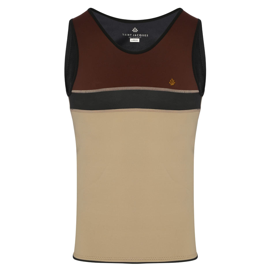 top-2.5-mm-no-sleeve-saint-jacques-wetsuits