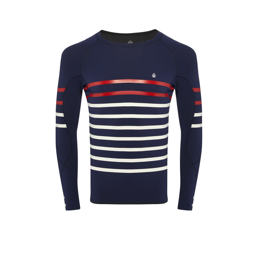 top-3-mm-blue-noe-saint-jacques-wetsuits