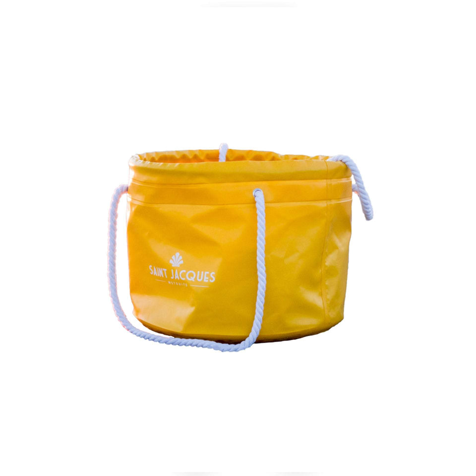 wetsuits-bag-change-mate-yellow-saint-jacques-wetsuits-1