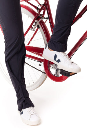 CALÇA VELO FLEX 4WAY