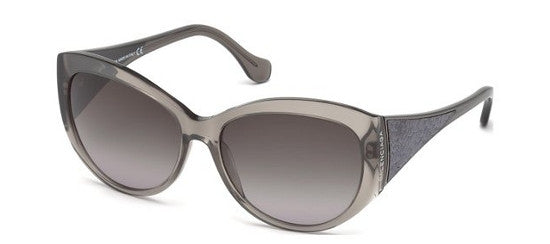 b0fcc049243 Buy Online Women s Sunglasses