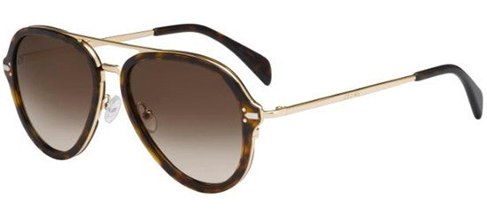 662b052c56b Buy Online Aviators Sunglasses