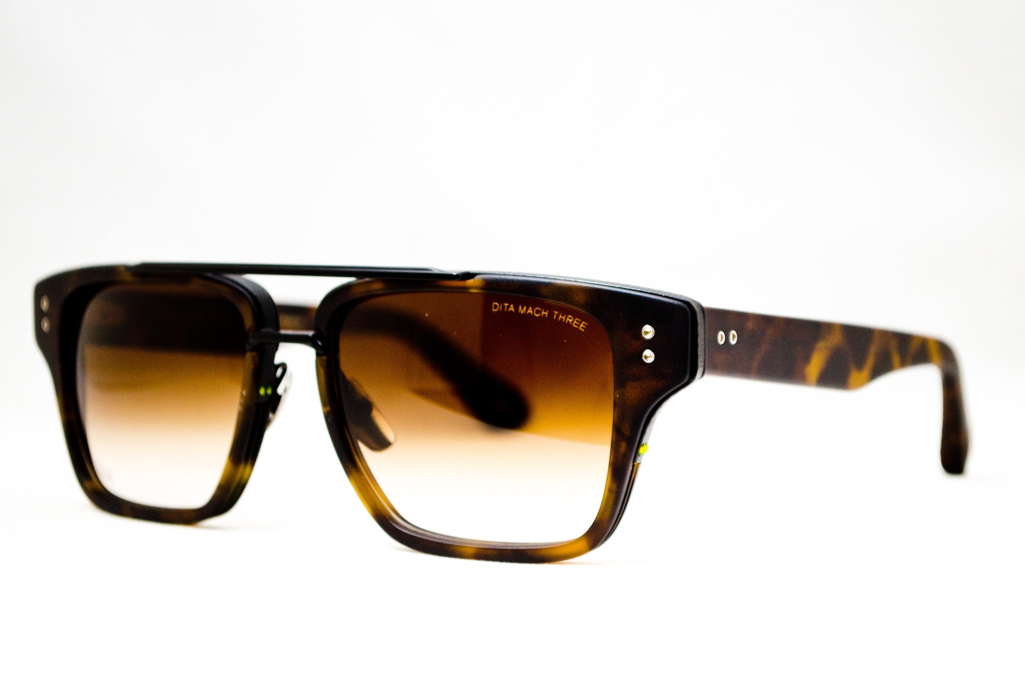 02fd9d214c Ray Ban 3217 Wrench « One More Soul