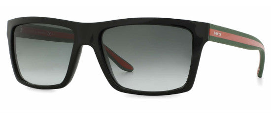 7ce2db5cde Buy Online Sunglasses