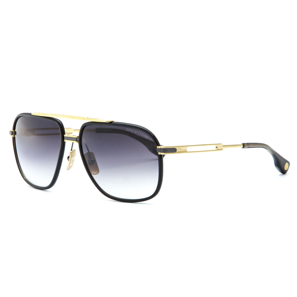 044e1d001b3 Buy Online Dita Victoire DRX 2049B Black and Gold