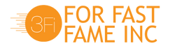 For Fast Fame INC.