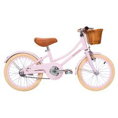 Banwood Classic Bicycle - Pink