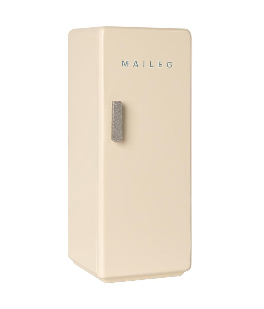 Maileg - Miniature Cooler