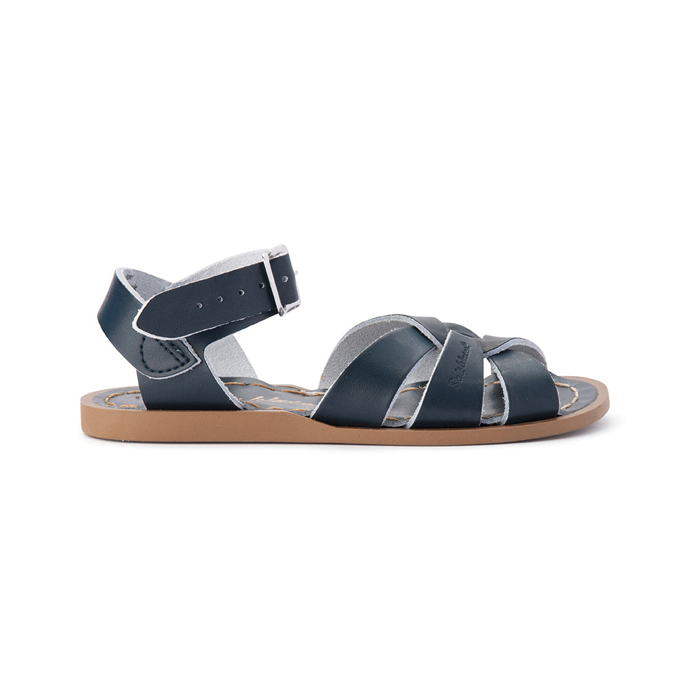 Salt Water Sandals - Original - Navy