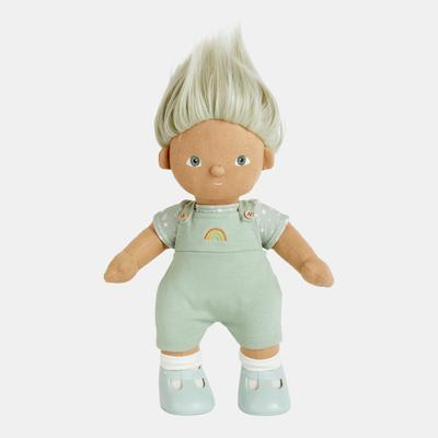 Olli Ella - Dream Dinkum Dolls - Cricket
