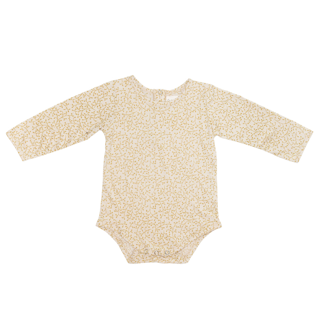 Children of the Tribe - Grapevine Onesie