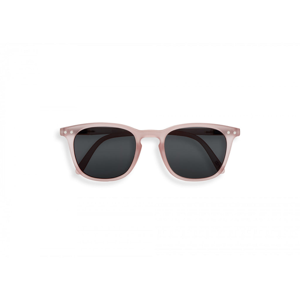 Izipizi  Sunglasses - Sun Junior #E - Pink