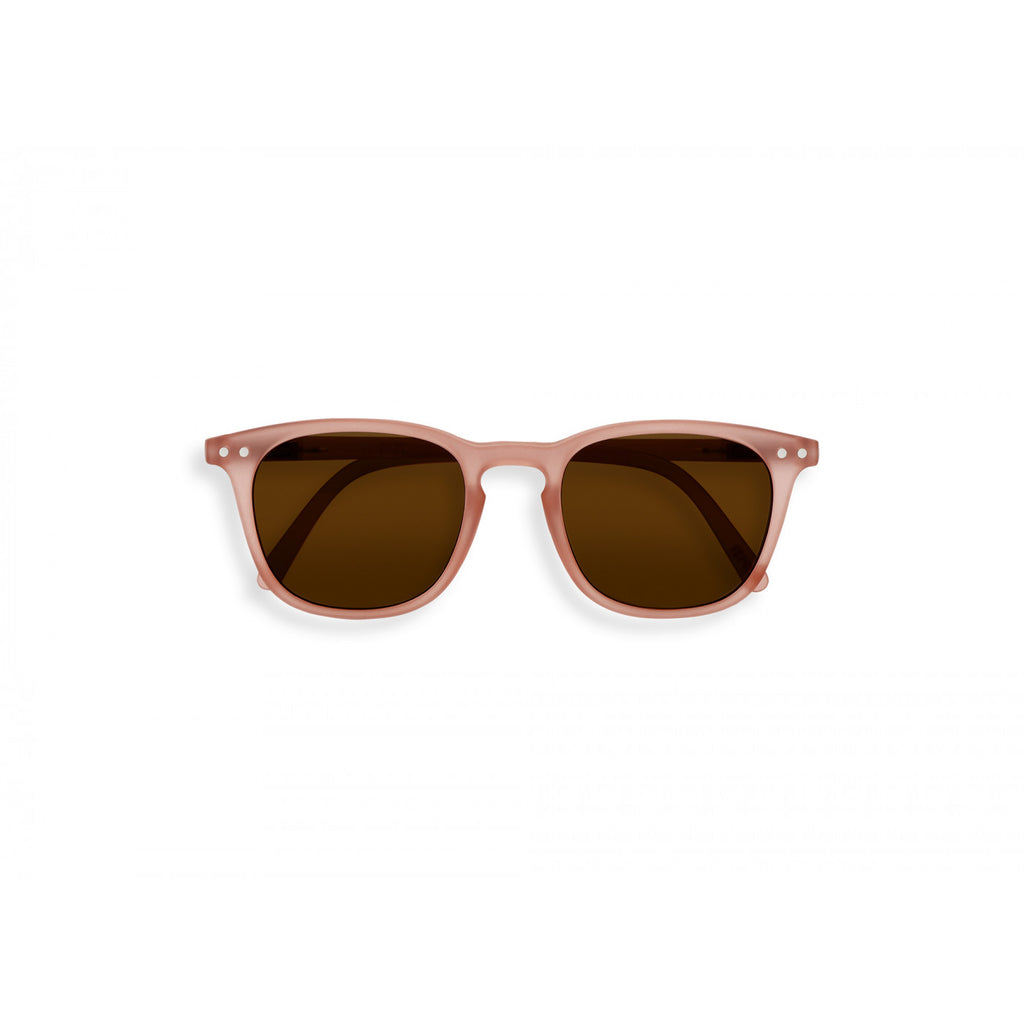 Izipizi  Sunglasses - Sun Junior #E - Pulp