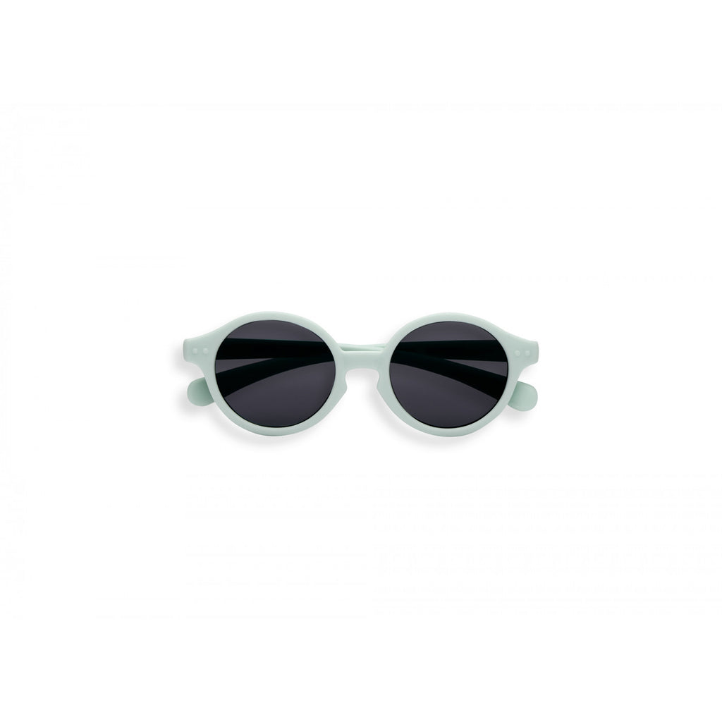 Izipizi Sunglasses - Sun Baby Collection - Sky Blue
