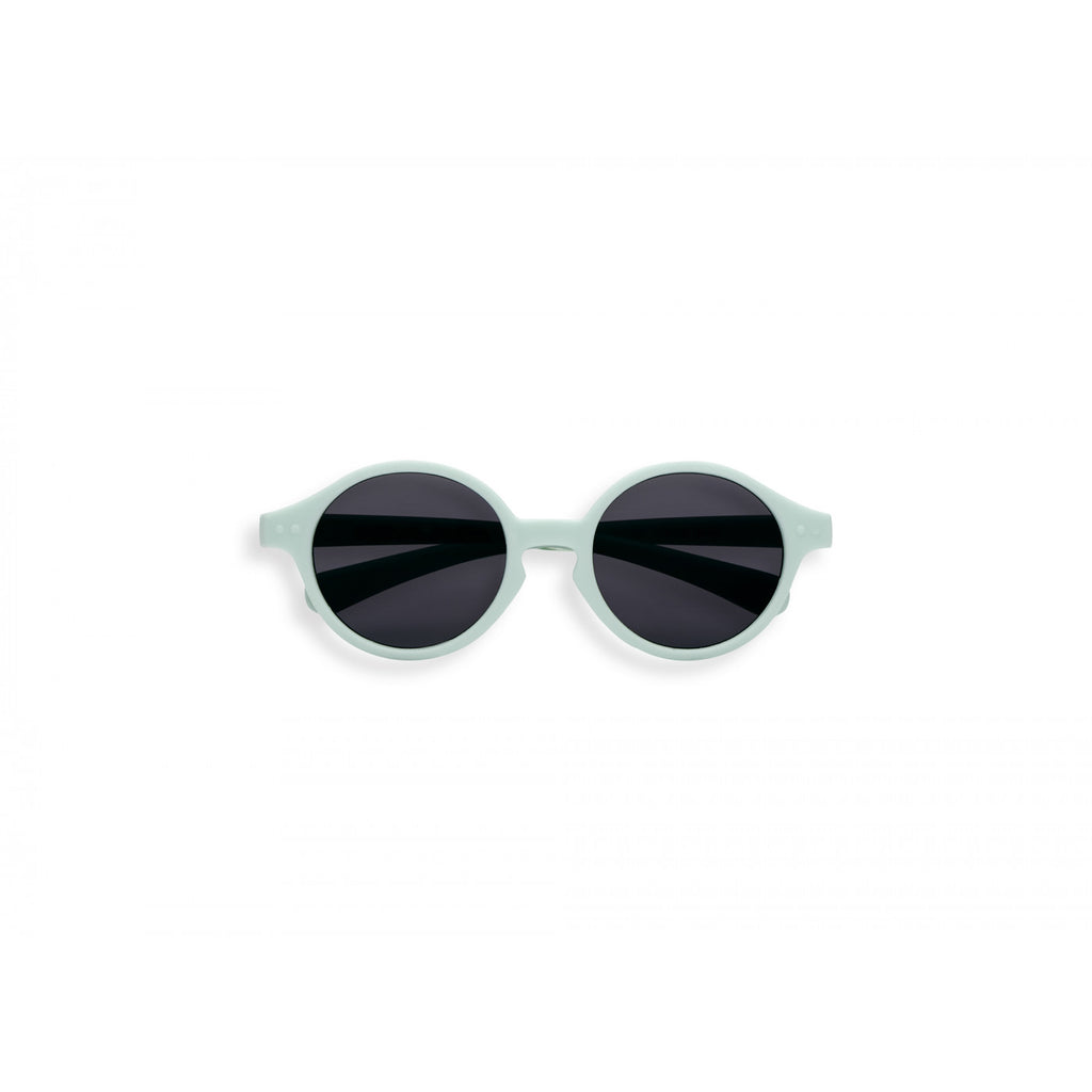 Izipizi Sunglasses - Sun Collection - Sky Blue