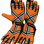 NEW HALTZGLOVES  Orange  Introducing the New Orange  Pre Order Now