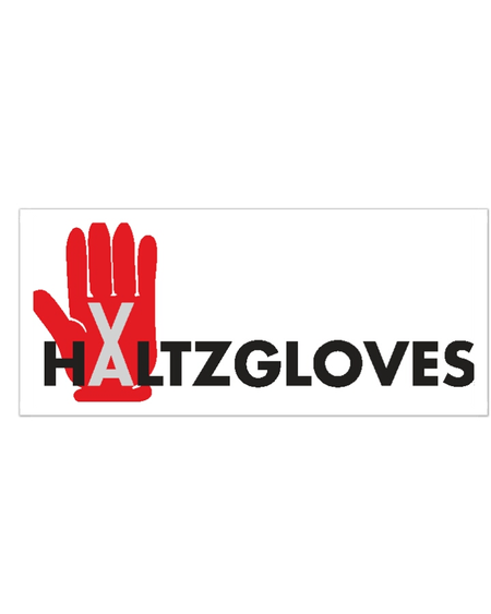 HALTZGLOVES LLC