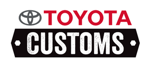 Toyota Customs