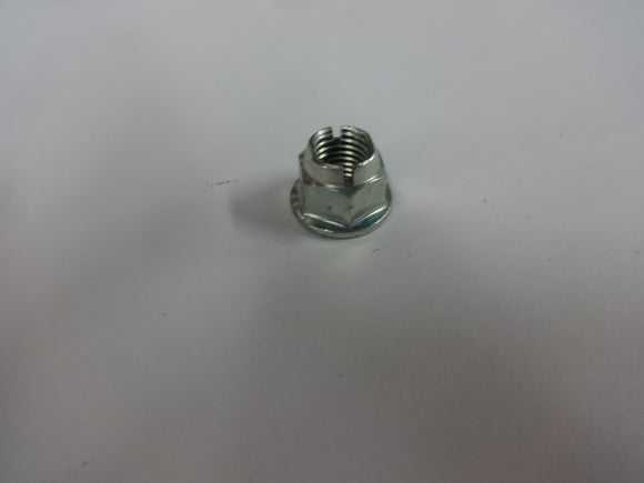 Genuine Toyota Nut 90179-10070