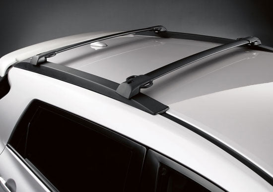 Roof Rack - PT278-12090 - Toyota Customs