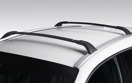 Roof Rack Cross Bars PT738-48210